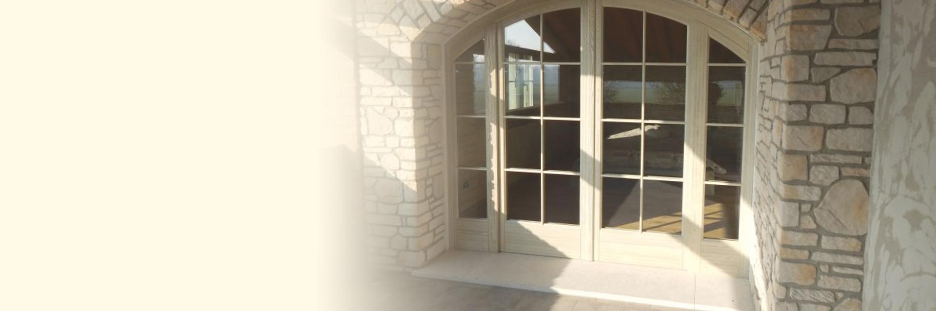 Realizzazione altri modelli padova porte finestre portoncini d 39 ingresso e scuri in legno - Modelli di finestre ...
